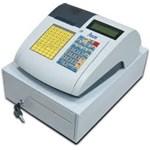 Máy tính tiền ACLAS CRA5B2