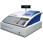 Máy tính tiền Aclas CR26