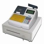 Máy tính tiền Aclas CR653