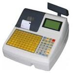 Máy tính tiền Aclas CR65ABE
