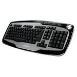 GIGABYTE™ GK-KM5000 V3