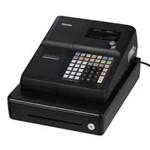 Máy tính tiền SAM4S ER-260