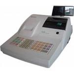 Máy tính tiền Sam4S ER-380