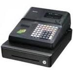 Máy tính tiền Samsung ER-285MB