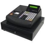 Máy tính tiền Quorion CR1040
