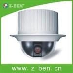 ZB-1095