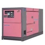 Máy phát điện Denyo DCA 125SPK3