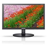 Dell Ultrasharp U2211H 21.5W HD