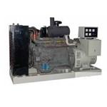 Máy phát điện dầu DEUTZ HT5D30