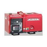 Máy phát điện Elemax  SH 07D