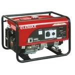 Máy phát điện ELEMAX SH7600EX