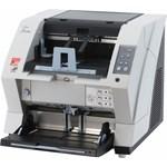 Máy Scan Fujitsu FI-5900C