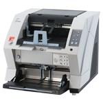 Máy scan Fujitsu FI-5950