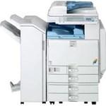 Máy Photocopy GESTETNER MP 6000