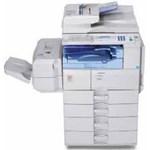 Máy photocopy Gestetner DSM-645