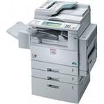 Máy Photocopy GESTETNER MP 1500