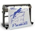 Máy cắt decal Puma PII-60