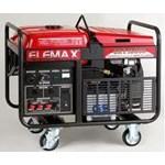 Máy phát điện ELEMAX SH13000