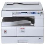 Máy photocopy Sharp AR-M258