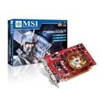 MSI N9500GT-MD512/D2