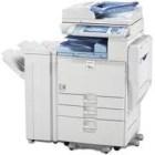 Máy photocopy Ricoh MP 4000B