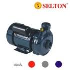 Máy bơm ly tâm Selton Sel-371