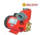 Bơm chân không Selton 150BE