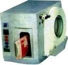 Máy bó tiền LD-B (LD Trung -Mỹ)