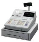 Máy tính tiền Casio CE-6100
