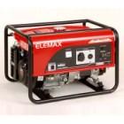 Máy phát điện ELEMAX SH7600EXS