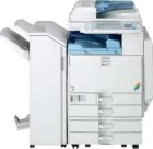 Máy Photocopy GESTETNER MP 4000B