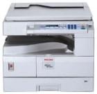 Máy Photocopy GESTETNER MP 3391