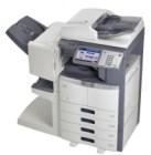 Máy photocopy Toshiba e-Studio 305