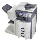 Máy photocopy Toshiba e-Studio 181