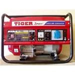 Máy phát điện TIGER EC3500B