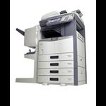 Máy photocopy Toshiba DP5570
