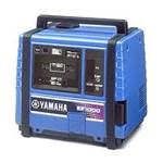 Máy phát điện chạy xăng EF1000