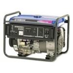 Máy phát điện YAMAHA PG7000DX