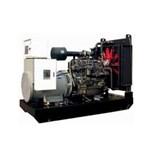Máy phát điện dầu YANMAR YMG44TL