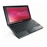 Lenovo IdeaPad S10-3 (5906-7541)