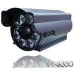 VANTECH VT-3350
