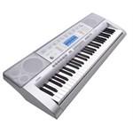 Đàn Organ Casio WK-200