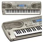 Đàn Organ Casio WK-3300