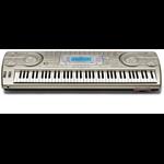 Đàn Organ Casio WK-3800