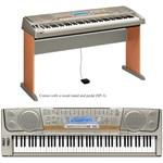 Đàn Organ Casio WK-8000