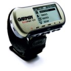 Máy định vị cầm tay GPS Garmin Foretrex 101