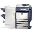 Máy photocopy Toshiba E-Studio 2500 mầu