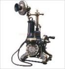 Điện thoại giả cổ 1884
