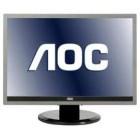 AOC 22-inch LCD 2219P2