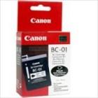 BC 01- Mực máy in Canon BJ 15; BJ 15B, và máy Fax
